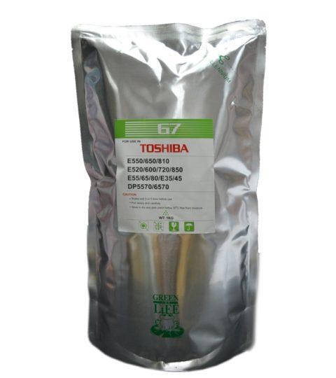 Mực Toshiba Estudio 550