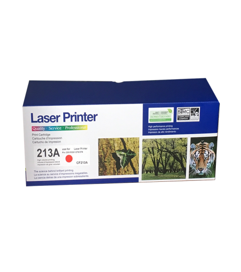 Laser Print 2 – Copy