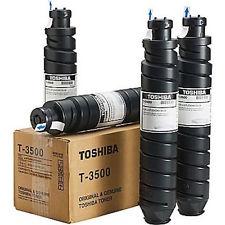 Mực Toshiba Estudio 28/35/45