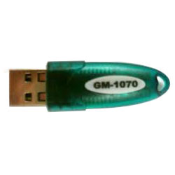 dongle_in_1070_3