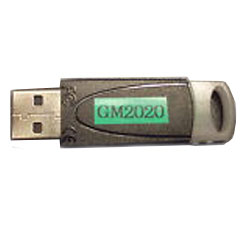 dongle_in_scan_2020 (1)