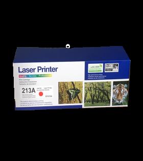 Laser Print 2 - Copy